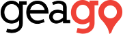 geago-logo-sm-dark