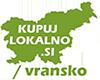 logo-kupujmo lokalno