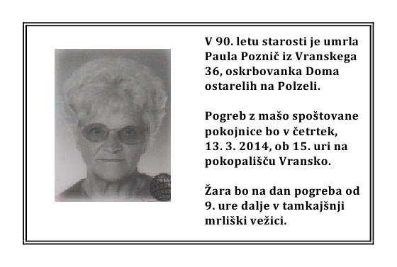Osmrtnica Poznič_page_1