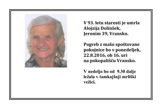 Osmrtnica Dolinšek (converted).page1